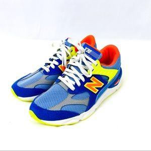 New Balance Shoes   Kids New Balance X9
